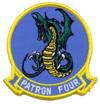 VP-4 Veterans Association