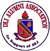 DLI Alumni Association (DLIAA)