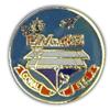 USS Coral Sea (CVA-43) Association