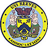 USS Reeves (DLG/CG-24) Association