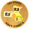 Tri-State Navy Chiefs Association  TSCPOA