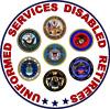 Uniformed Service Disabled Retirees (USDR)