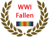 World War I Fallen