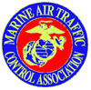 Marine Air Traffic Control Association (MATCA)