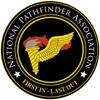 National Pathfinder Association