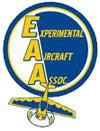 Experimental Aircraft Associarion (EAA)