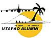 UTAPAO Alumni Association