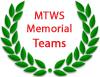 -MTWS Memorial Teams
