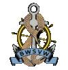 Blue Water Sailors of the Vietnam War