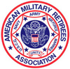 American Military Retirees Association (AMRA)