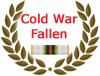 Cold War Fallen