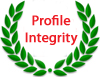TWS Profile Integrity