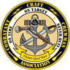 Combatant Craft Crewmen Association (CCCA)