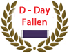 D - Day Fallen