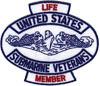 USS Virginia Base