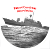 Patrol Gunboat Association