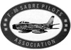 F-86 Sabre Pilots Association