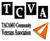 TACAMO Community Veterans Association