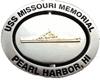 USS Missouri (BB-63) Memorial Association