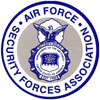 Air Force Security Forces Association