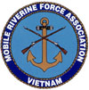Mobile Riverine Force Association