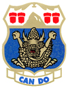 15th Infantry Regiment Association