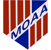 Military Officers Association of America (MOAA)