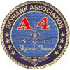 Skyhawk Association