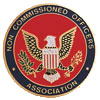 Non Commissioned Officers Association (NCOA)