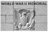 WW II Memorial National Registry