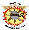 Navy EOD Association