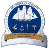 USNTC Bainbridge Association
