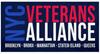 New York City Veterans Alliance
