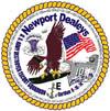 Newport Dealey Association