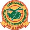 USMC Combat Helicopter & Tiltrotor Association (PopASmoke)