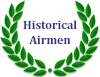 Historical Airmen