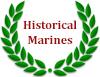 Historical Marines