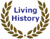 CGTWS Living History Team