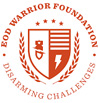 EOD Warrior Foundation
