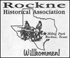 Rockne Historical Association