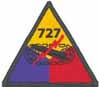 727th Amphibian Tractor Battalion Association