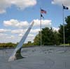 Kentucky Vietnam Veterans Memorial