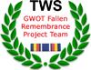 TWS Memorial Team