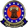 USS Independence (CVA-62/CV-62) Veterans