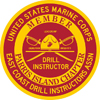 USMC East Coast Drill Instructors Association