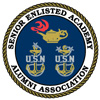 Senior Enlisted Academy Alumni Association