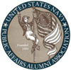 United States Navy Public Affairs Alumni Association (USNPAAA)
