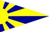 Yokosuka Yacht Club