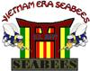 Vietnam Era Seabees, Inc