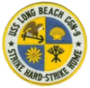 USS Long Beach (CGN-9) Association